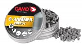 Gamo G-Hammer Energy 4,5mm