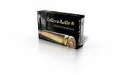 Sellier & Bellot 7 x 57 R SP 139 gr