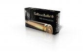 Sellier & Bellot 7,62 x 54 R SP 180 gr